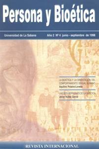 Ver Núm. 4 (1998)