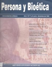 Ver Núm. 7-8 (1999)