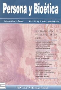 Ver Núm. 9-10 (2000)