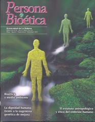 Ver Núm. 13-14 (2001)