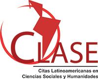 CLASE_logo