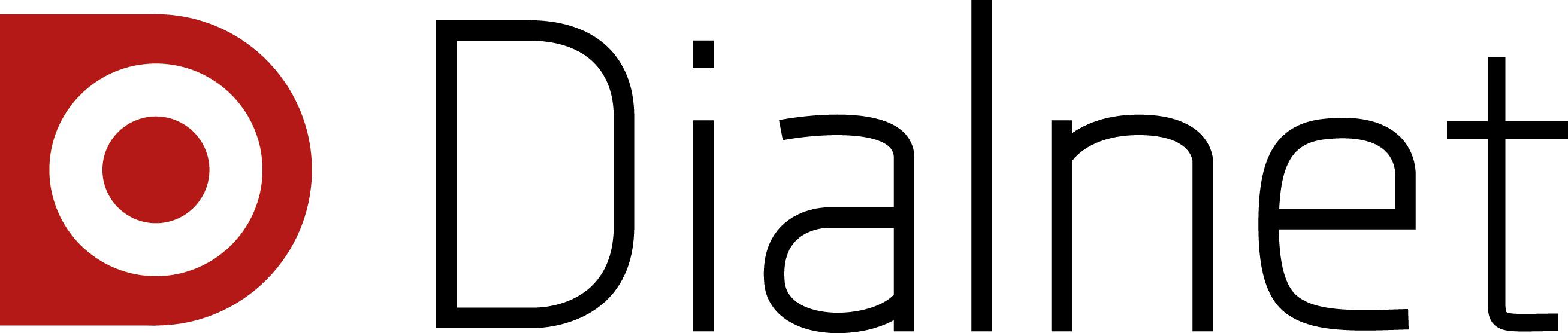 Dialnet_Logo