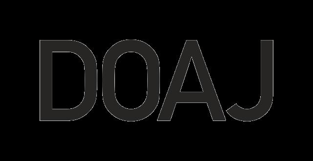 DOAJ_Logo_BLACK