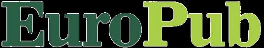 Europub_logo