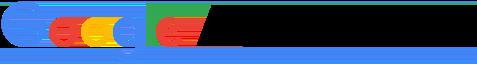 Google Scholar_Logo