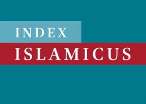 Index_Islamicus_logo