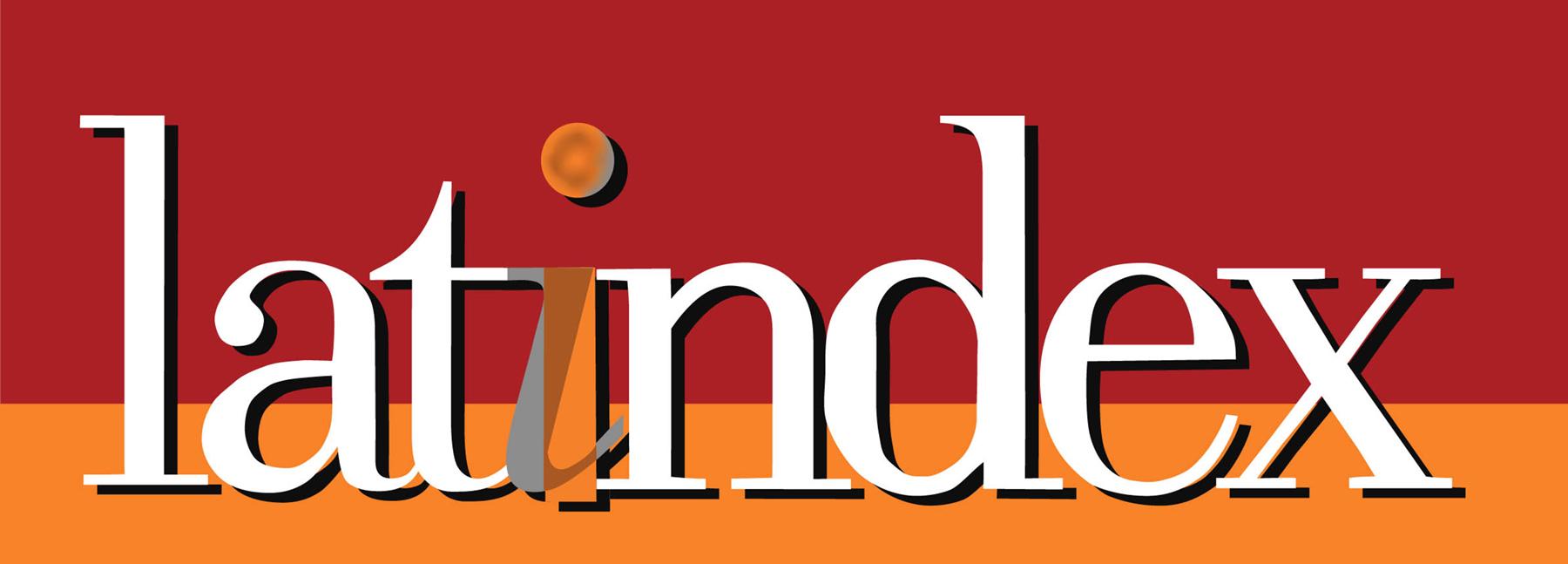 latindex_Logo