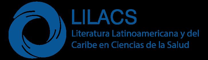 lilacs_logo_es