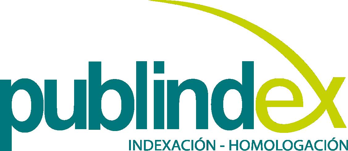 Publindex_logo