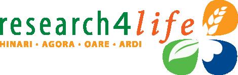 R4L-logo