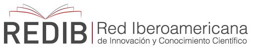 REDIB_Logo